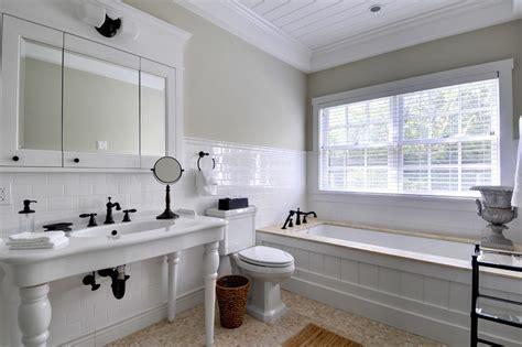 manchester beadboard bathroom ceiling traditional