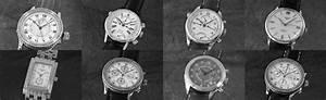 Günstig Uhren Kaufen : longines uhren g nstig gebraucht kaufen ~ Eleganceandgraceweddings.com Haus und Dekorationen