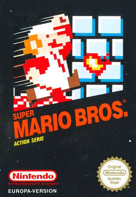 Welcome to the official nintendo profile for gaming news! Super Mario Bros.   NES   Games   Nintendo