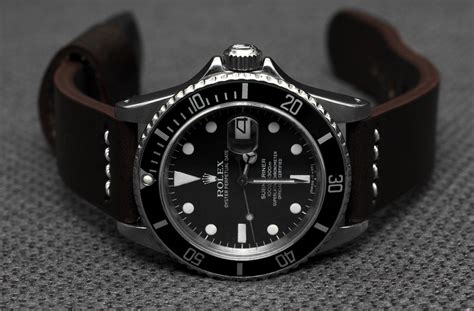 rolex submarine gold rubber professional watches review what rolex submariner should