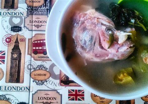 Ada banyak varian atau variasi dari sop atau sup ikan gurame segar yang lezat mantap ini. 17+ Koleksi Terbaru Gambar Ikan Nila Segar