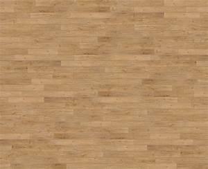 High Resolution (3706 x 3016) seamless wood flooring