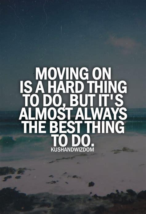 moving    hard