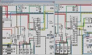 Yamaha Fz1 Wiring Diagram Di 2020