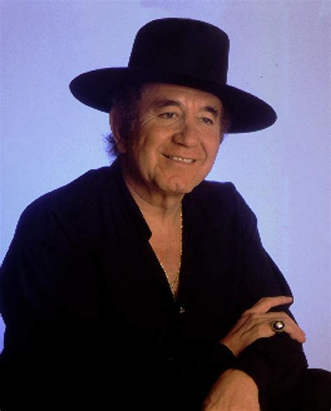 trini lopez discography songs discogs