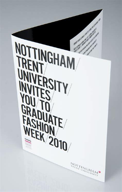 ntu graduate fashion week  andrew townsend