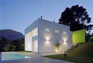 Tips To Explore House Design Possibilities