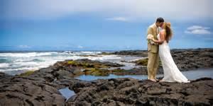 wedding in hawaii brian k crain wedding photographer hawaii lifestyle wedding photography