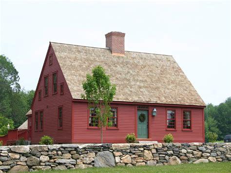 cape cod cottage plans cape cod colonial house cape house plans for