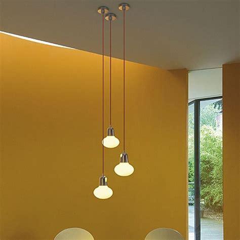 pendulum lighting in kitchen kitchen pendants the pirus pendulum light has a 4141
