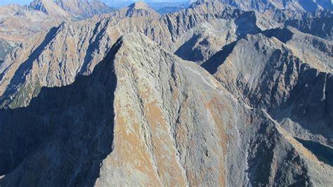 krivan mountain photo  robert turjanik    oct