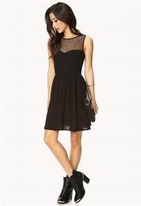 Forever 21 Dresses Spring 2014 | Semi Formal | Pinterest ...