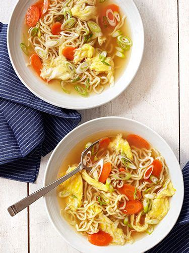 egg drop noodle soup 25 best images about anna s recipies on pinterest homemade rock candy black sesame and ramen