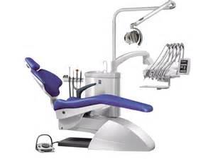 cheap folding chairs for rent dental chair adaptors chair design dentist chair