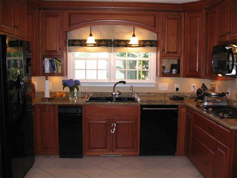 kitchen cabinet manufacturers toronto cleaning staining mahogany kitchen cabinets european 5597