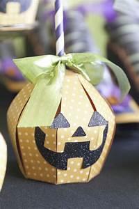 5, Cool, Paper, Pumpkin, Crafts, For, Halloween