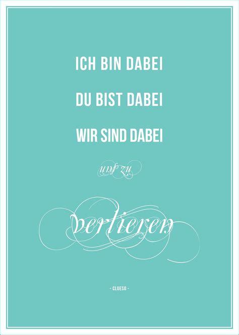 die besten  songtexte deutsch ideen auf pinterest