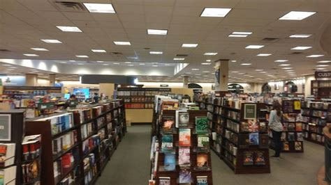 barnes and noble layton utah barnes noble booksellers 書店 1780 woodland park dr