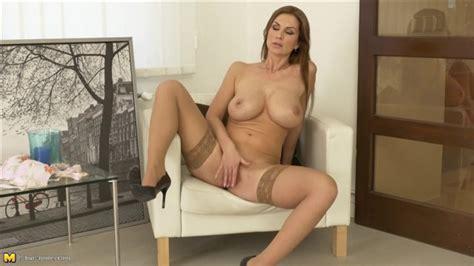 New Porn Excellent Porn