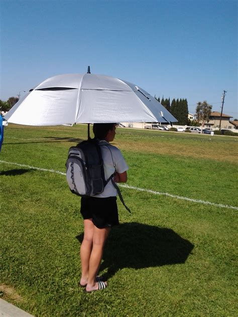 umbrella with fan and mister trailer harness cl gopro cl elsavadorla