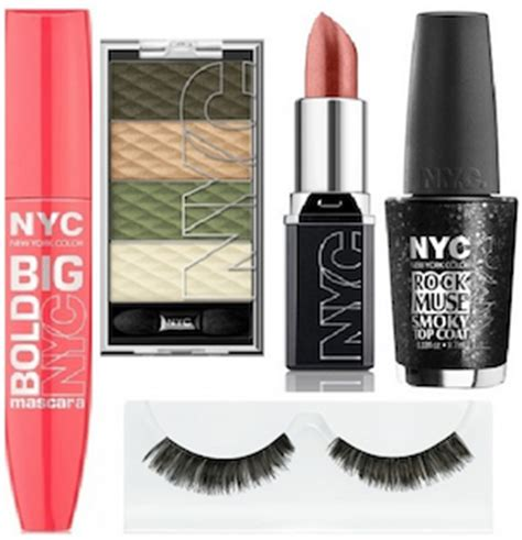 New High Value Nyc Cosmetics Coupon. Patch Management Software Reviews. Goldman Sachs College Recruiting. Dog Bites Another Dog Law Mit Summer Programs. Information Technology Management. Required Classes For College. Web Designers Portfolio Ct Community Colleges. Microsoft Threat Modeling Top Military School. Reliance Dental Insurance Network Monitor 3 4