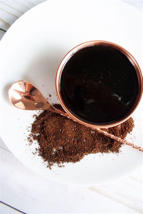 Autocrat coffee syrup farm shop coffee milk island food rhode island a boutique my childhood foods history. Coffee Syrup for Coffee Milk | Recipe | Coffee milk, Milk recipes, Syrup