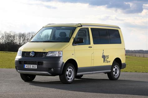 vw t5 california california cape2cape 2009 vw t5 4motion t6 leipzig california and