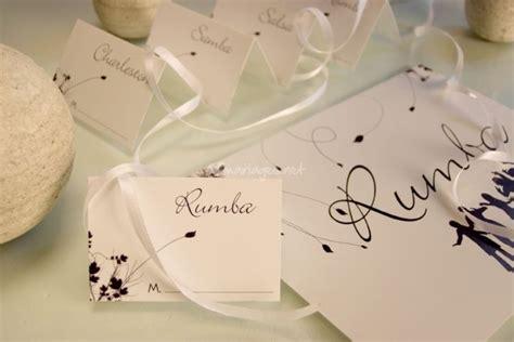 idees de decorations pour  mariage sur le theme de la
