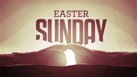 Easter Sunday Images Easter Sunday Message Sayings Greetings And Images 2017