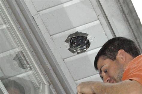 bathroom soffit vent caps how to install a retrofit bathroom vent fan one project