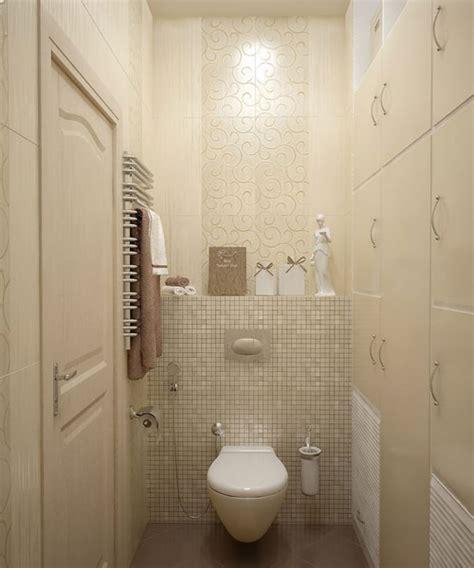 simple bathroom tile designs 26 magical bathroom tile design ideas creativefan