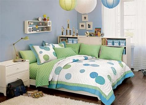 nice ls for bedroom bedroom awesome designs for teenage girls with nice bed