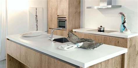 Salvani Keukens by Salvani Keukens Italiaanse Keukens Eigenhuis Projecten