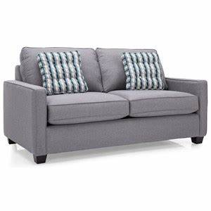 sofa beds kitchener waterloo sofa menzilperdenet With sectional sofas kitchener