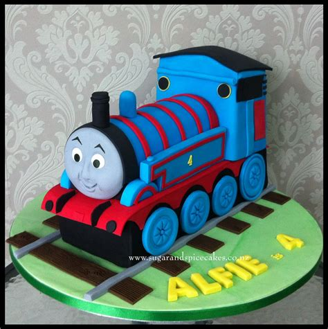 cakes  boys sugar  spice celebration cakes auckland