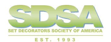 set decorators society of america president intro set decorators society of america