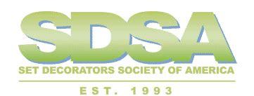 set decorators society of america intro set decorators society of america