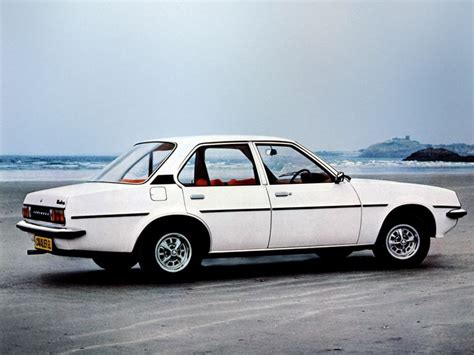 17 best about cars vauxhall on mk1 sedans and car