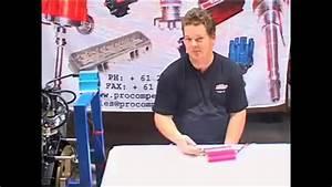 Pc7000  U0026 Coil Installation Guide Speedmaster U2122 Video By Sydney Speed Supplies
