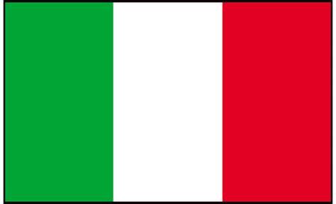 italy flag 1 italian italia flag of italy weneedfun ital