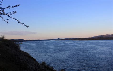 River Mississippi Wallpapers Images Photos Pictures