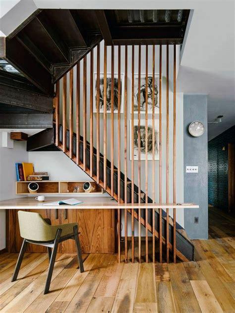 les 25 meilleures id 233 es concernant res sur remodeler la re et escalier r 233 novation