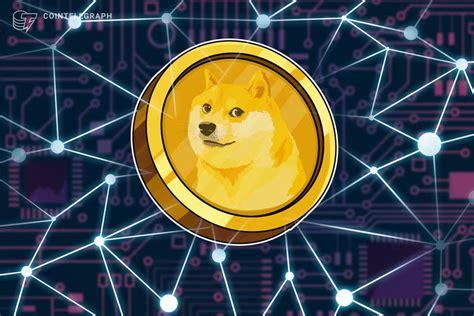 Dogecoin, the leading indicator for alt season ...