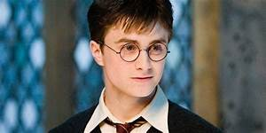 avalanche 39 s harry potter rpg still on track for 2021 but