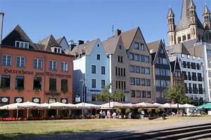 Maisons Du Monde Köln : le blog rymie voulez vous partager avec moi des moments de passions d 39 motions en vous ~ Watch28wear.com Haus und Dekorationen