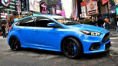 Focus Ford Rs Manual St Transmission Wallpapers