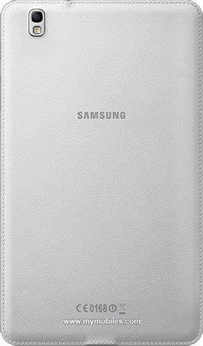 Samsung Galaxy Tab Pro 8.4 32GB