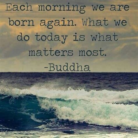 Morning Buddha Quotes Quotesgram. Morning Dirty Quotes. Encouragement Quotes Baseball. Best Friend Quotes Letters. Trust Quotes Gossip Girl. Deep Quotes About Not Being Good Enough. Alice In Wonderland Quotes The Caterpillar. Sad Quotes English Tumblr. Bible Quotes Repentance