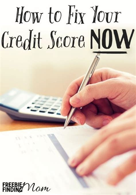 How Can I Fix My Credit Score Now? We're Glad You Asked. Retirement Income Plan Mac Cosmetology School. Automotive Warranty Services. We Buy Houses Colorado Springs. Is Being An Anesthesiologist Hard. Jeep Cherokee Pittsburgh Printed Ceramic Mugs. Allstate Insurance Corpus Christi. Easy Fast Payday Loans No Faxing. Apply For Mortgage Pre Approval Online