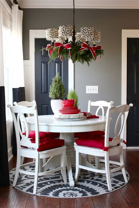 How To Decorate A Chandelier by The Yellow Cape Cod How To Decorate Your Chandelier For